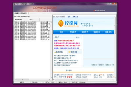 网探_1.3.1_32位中文免费软件(1.33 MB)