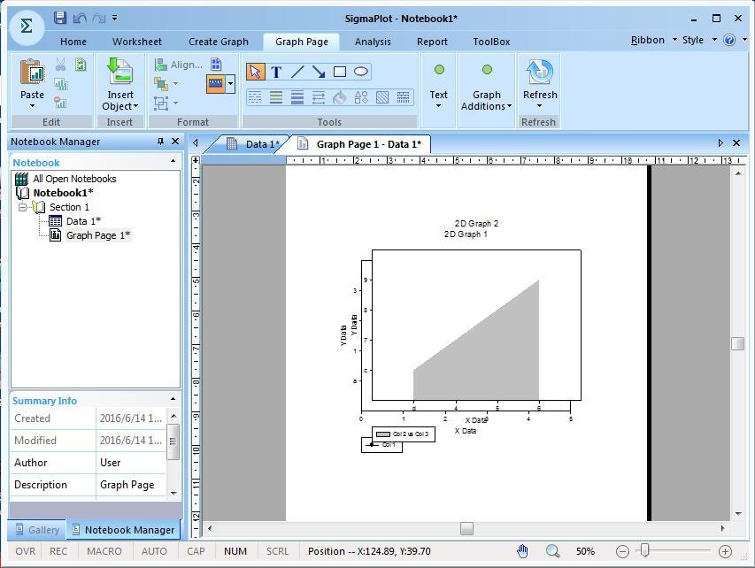 SigmaPlot 13科学绘图软件_v13.0.0.83_32位中文免费软件(149.68 MB)