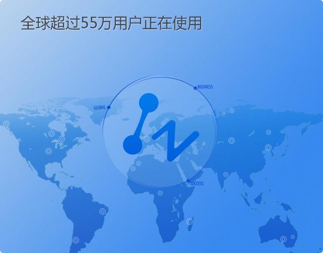 中望CAD2017_2017_32位 and 64位中文试用软件(188.18 MB)