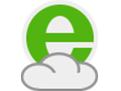 111安全浏览器_1.2.5_32位中文免费软件(38.19 MB)