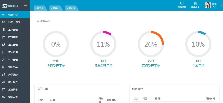 美服云客服_2.3_32位中文免费软件(1.55 MB)