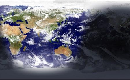 EarthView_4.3.8.0_32位英文免费软件(17.6 MB)