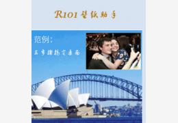 r101壁纸助手 绿色版_ v1301E_32位中文免费软件(2.68 MB)