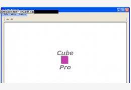 CSV阅读器(CSV Reader) 绿色免费版_1.0.4451_32位中文免费软件(345 KB)