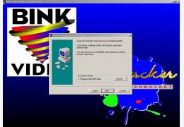 bik格式转换器绿色免费版_2012.5.20_32位中文免费软件(1.42 MB)