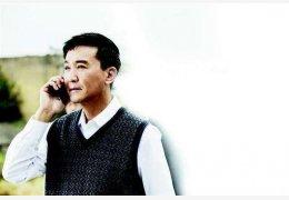 达康书记表情包下载_1.0_32位中文免费软件(1.25 MB)