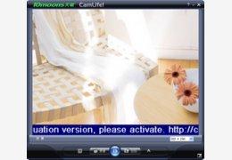 CamLife 1.0_1.0.0.1_32位中文免费软件(28.58 MB)