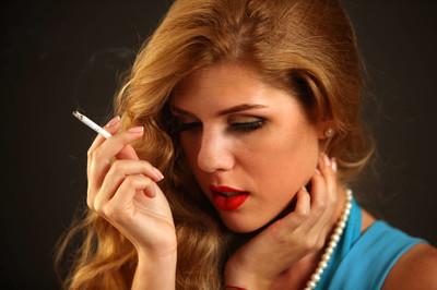 软包装和硬包装的香烟有什么区别?廉价香烟比昂贵香烟危害更大,这是真的吗?