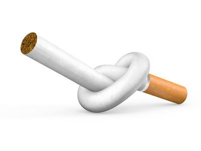 如何识别王芙蓉香烟?