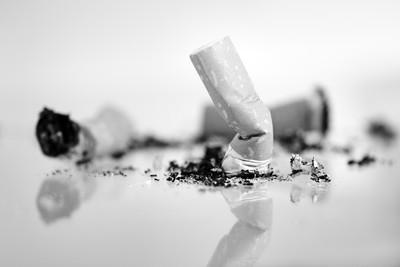 你想在哪里购买南京烟草?不要太暗。有假的地方吗?