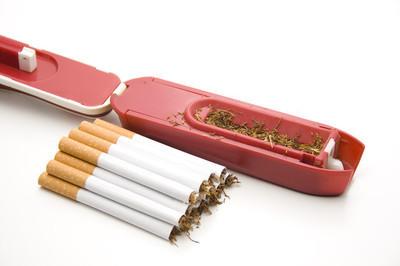 南京红木香烟条码6901028116909一盒多少钱?