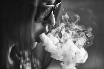 1000元以上的香烟是什么牌子的?