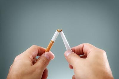 这是台湾的长寿香烟。每包多少钱?