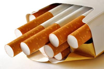 河北沧州有哪些特产香烟?