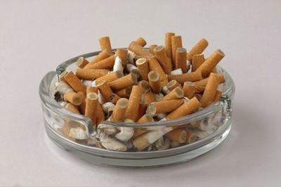 汉中本地香烟真的被延安收购了吗?