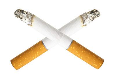 安徽有什么特色香烟?