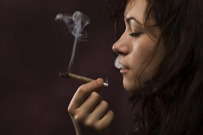 红梅香烟在哪里卖?你知道吗?