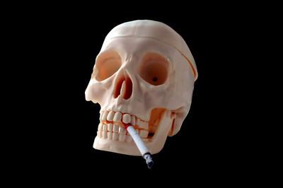 一盒白沙香烟多少钱?