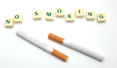 钻石牌长过滤嘴空心形玉兰香烟的具体名称是什么?