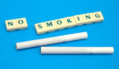 L&。m是哪种香烟?