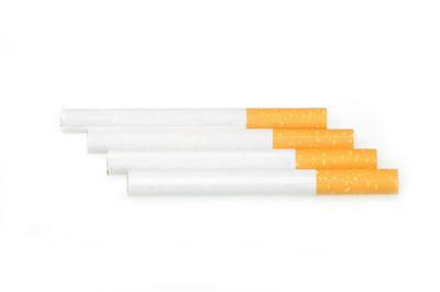 你有多少种芙蓉王香烟?