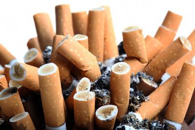 牡丹香烟有多少种?