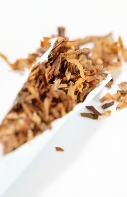 便宜的香烟和昂贵的香烟有什么区别?