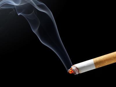 一包这位老船长的香烟多少钱?