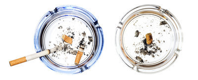 百家乐果味香烟在哪里?