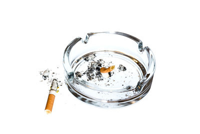 吸烟对跑步者有什么危害?