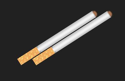 许昌最便宜的香烟多少钱?它在哪里卖?