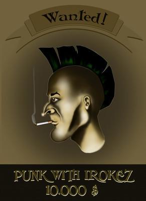 如何优雅地吸烟?