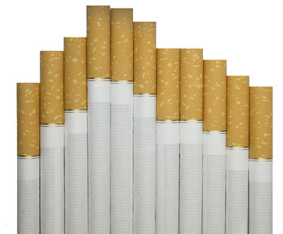 一包日本和平牌香烟多少钱?