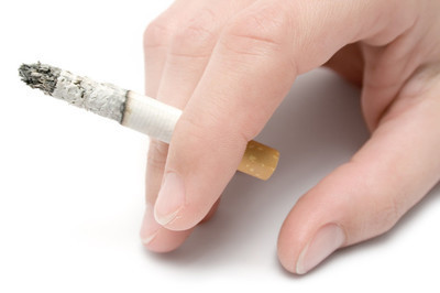 为什么现在很难买到牡丹香烟?