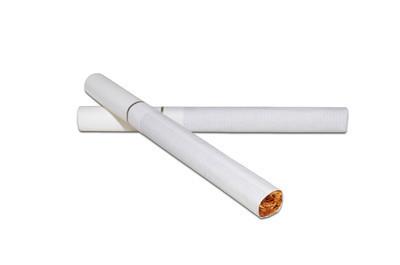 苏州的本地香烟是什么  除了苏烟?