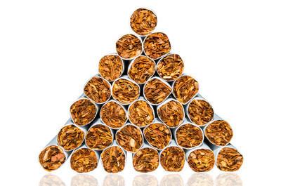 Xi哪里卖红色希尔顿香烟?