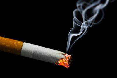 南京烟草的价格是多少?
