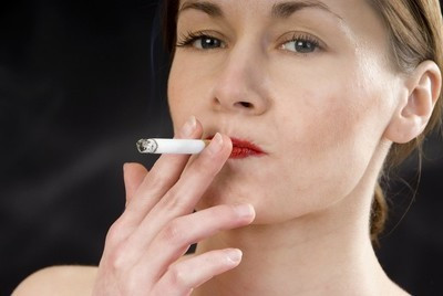 你如何购买万向轮香烟?一包多少钱?