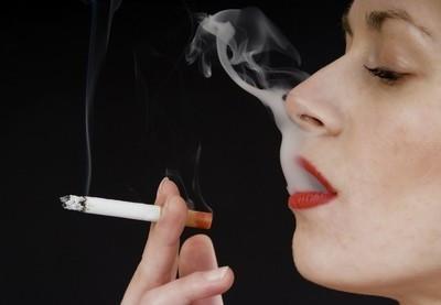 中国最早的国产卷烟品牌是什么?