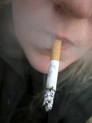 临沂这边10元的沂蒙山香烟真的不再生产了吗?