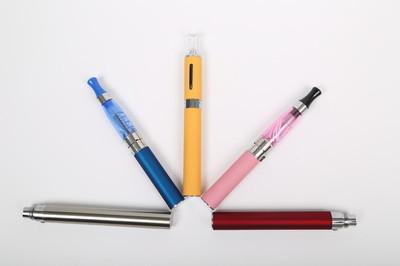 普通的双喜牌香烟和双喜经典香烟有什么区别?