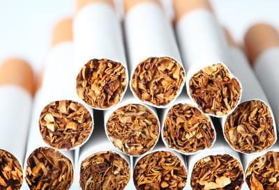 大千门香烟的条形码6901028018227是什么包装?