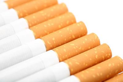 河北中研实业有限公司生产的玉兰香烟钻石,每盒价格是多少?