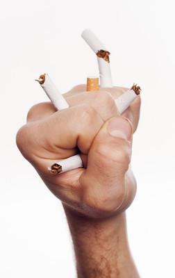 一包珍珠和香烟多少钱?