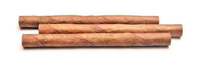 天津本地生产什么香烟?