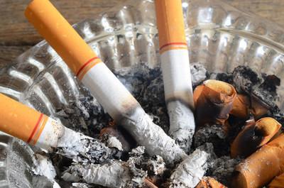 土楼特制香烟包装多少钱?