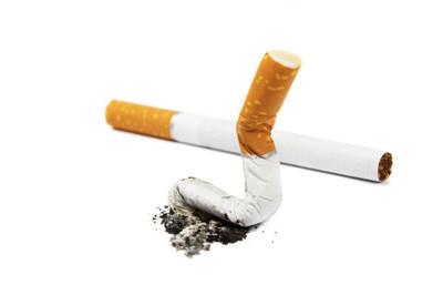 每个人都喜欢什么进口香烟?