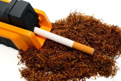 每包南京烟罚款20元是什么烟?