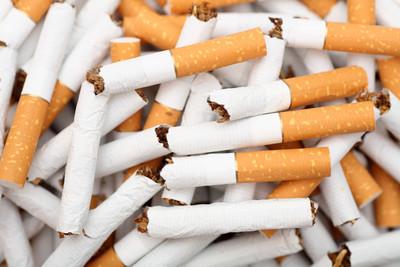 香烟红双喜也有三个字的前缀吗?