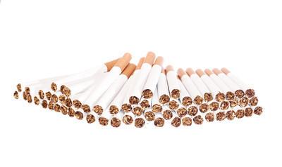 一包李群香烟多少钱?